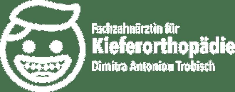 KFO-PRAXIS DRESDEN